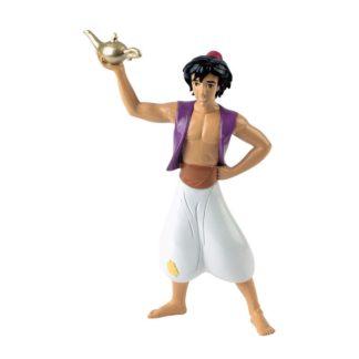 Aladdin - Bullyland 12454