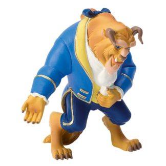 Beast - Bullyland 12463
