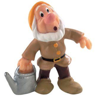 Dwarf Sneezy - Bullyland 12481