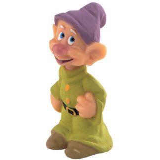 Dwarf Dopey - Bullyland 12482