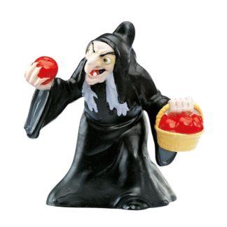 Wicked Witch - Bullyland 12485