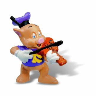 Fiddler - Bullyland 12491