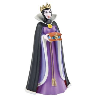 Wicked Queen - Bullyland 12555