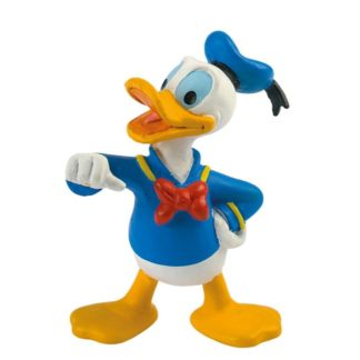 Donald Duck - Bullyland 15345