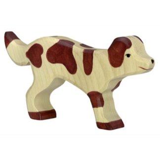 Farm dog - Holztiger 80058