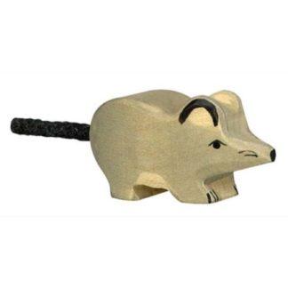 Mouse - Holztiger 80087