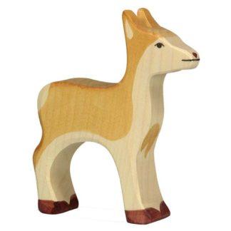 Deer - Holztiger 80090