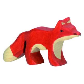 Fox, small - Holztiger 80096
