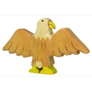 Eagle - Holztiger 80113