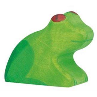 Frog - Holztiger 80127