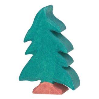 Conifer, small - Holztiger 80221