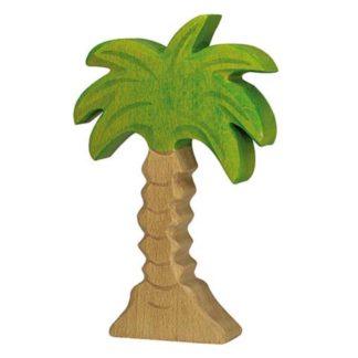 Palm Tree, small - Holztiger 80231