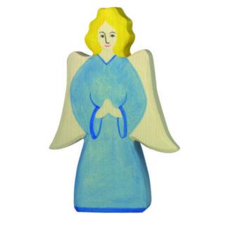 Archangel - Holztiger 80287