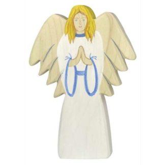 Archangel (2) - Holztiger 80299