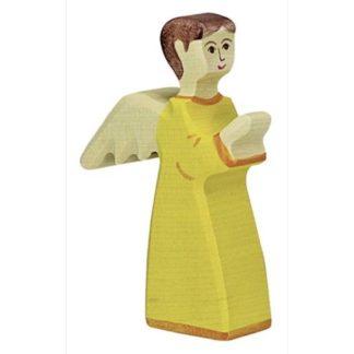 Angel (2) - Holztiger 80300