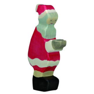 Father Christmas - Holztiger 80318