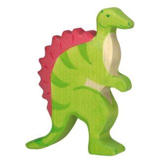 Spinosaurus - Holztiger 80334