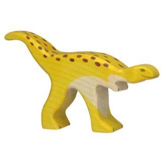 Staurikosaurus - Holztiger 80337