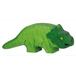 Protoceratops - Holztiger 80342