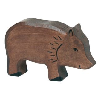Boar - Holztiger 80359