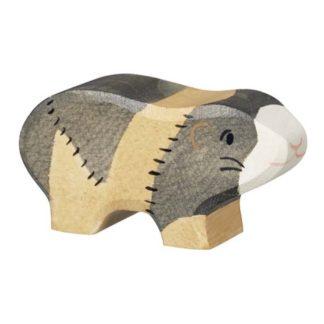Guinea Pig - Holztiger 80543