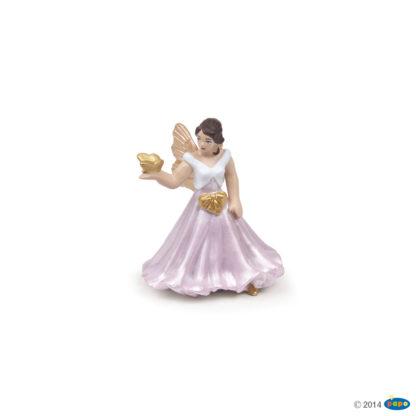 Tales & Legends Mini Tub - Papo 33012