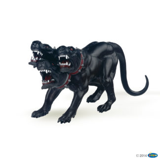 Papo Cerberus - Fantasy World figure - Papo 38912