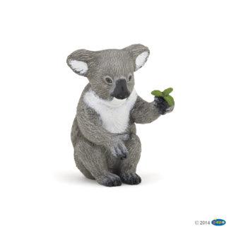 Papo Koala Wild Animal Kingdom figure - Papo 50111
