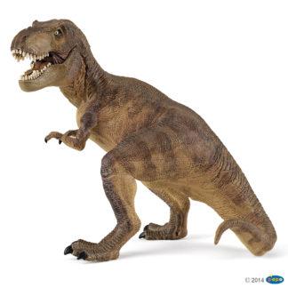 Papo Tyranosaurus Rex Dinosaur figure - Papo 55001