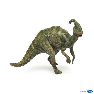 Papo Parasaurolophus Dinosaur figure - Papo 55004