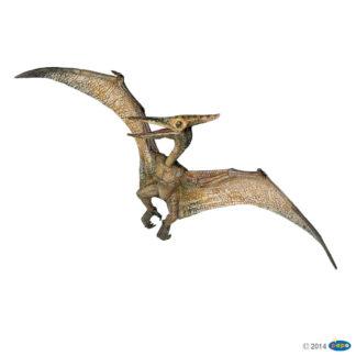 Papo Pteranodon Dinosaur figure - Papo 55006