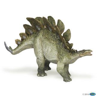 Papo Stegosaurus Dinosaur figure - Papo 55007