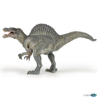 Papo Spinosaurus Dinosaur figure - Papo 55011