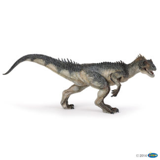 Papo Allosaurus Dinosaur figure - Papo 55016