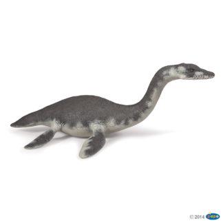 Papo Plesiosaurus Dinosaur figure - Papo 55021