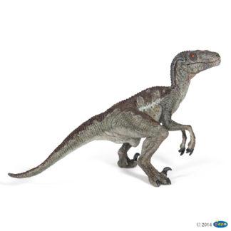 Papo Velociraptor Dinosaur figure - Papo 55023