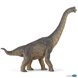 Papo Brachiosaurus Dinosaur figure - Papo 55030