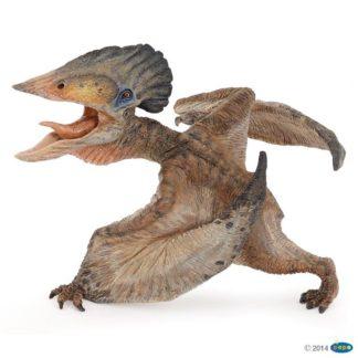 Papo Tupuxuara Dinosaur figure - Papo 55038