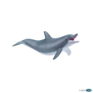 Papo Playing Dolphin - Marine Life figure - Papo 56004