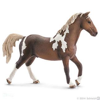 Trakehner Stallion - Schleich 13756