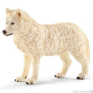 Arctic Wolf - Schleich 14742