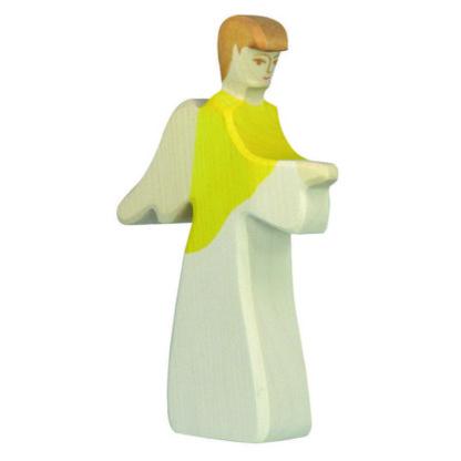 Archangel (3) - Holztiger 80313