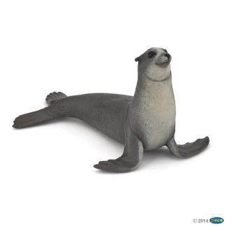 Papo Sea Lion - Marine Life figure - Papo 56025