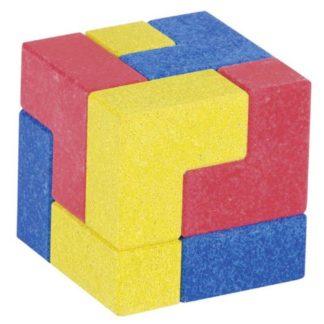 L-Cube Puzzle - Anker 57765
