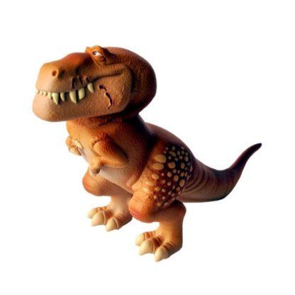 The Good Dinosaur: Butch - Bullyland 13103