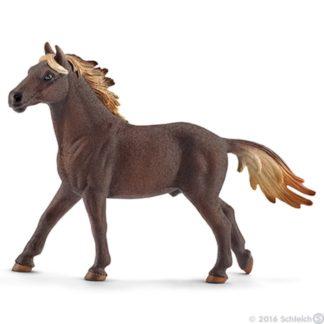 Mustang Stallion - Schleich 13805