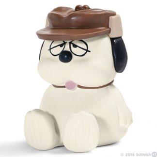 Schleich Olaf Peanuts figure - Schleich Model 22050 | LeVida Toys