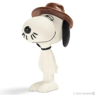 Schleich Spike Peanuts figure - Schleich Model 22051   LeVida Toys