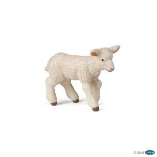 Merino Lamb - Papo 51047