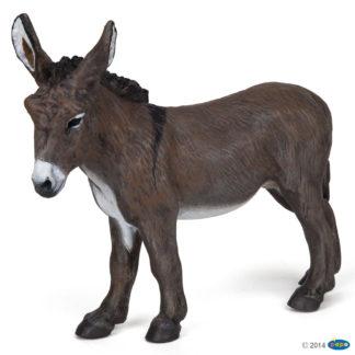 Provence Donkey - Papo 51054